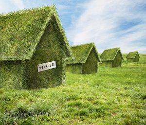 Bild Haus verkauft